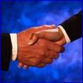 הקשר בין יחסי ציבור לקידום אתרים