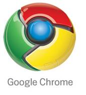 דפדפן קוד פתוח גוגל כרום (chrome)