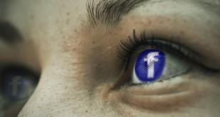 פרסום ושיווק עסקים בפייסבוק - המדריך המלא