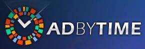 השכרת פרסום לפי שעה - AdByTime