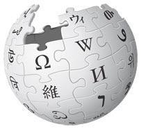 דירוגים גבוהים לוויקיפדיה