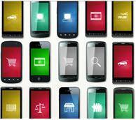 פרסום בסלולר - Mobile