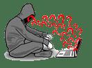עדכונים שבועיים על פרסום ושיווק באינטרנט