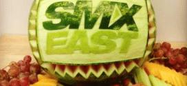כנס SMX 2013