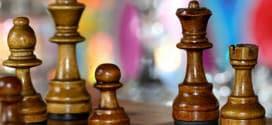 אסטרטגיה לשיפור ייחס המרה