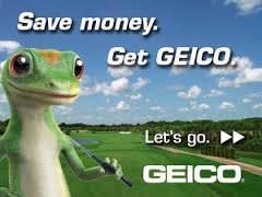 פרסומת של גייקו