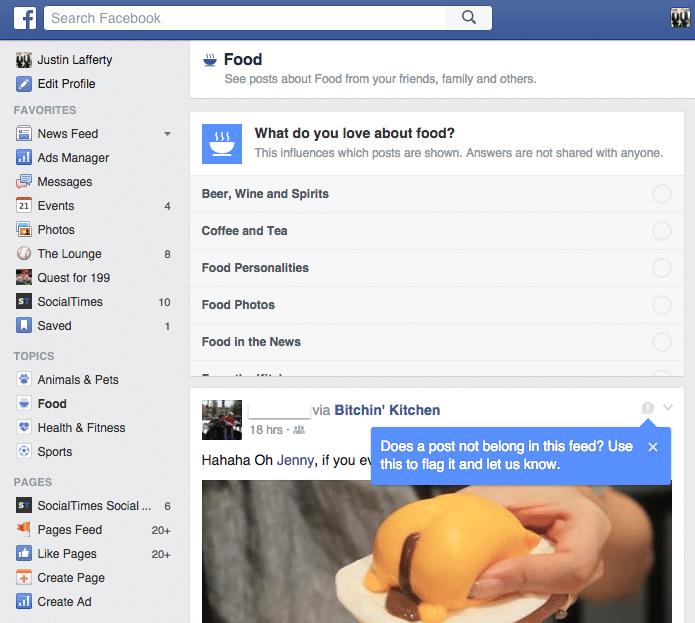 2-facebook-feed