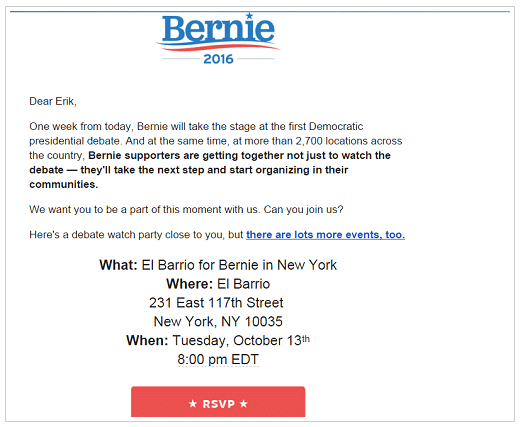 bernie-sanders-email