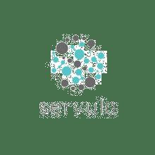 servula