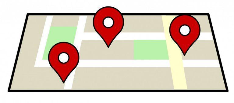 קידום אתרים לוקאלי עם גוגל לעסק שלי