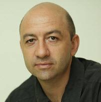 נתן קריידרמן