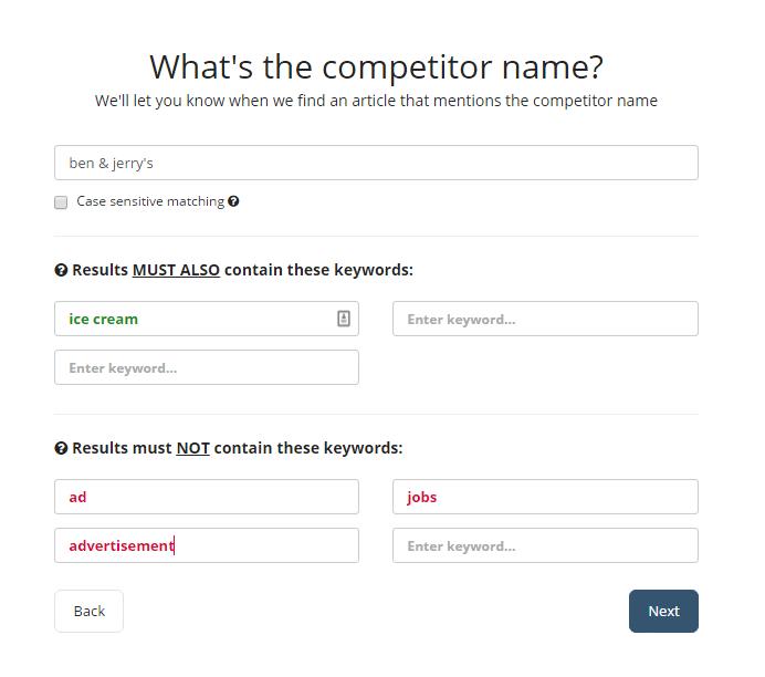 competitor_analyzer
