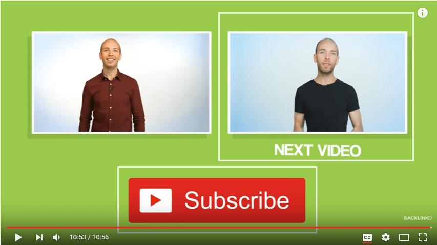 youtube_next_video