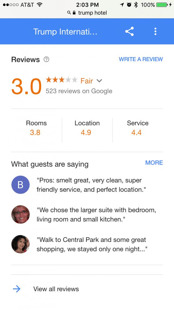 hotel listings 5