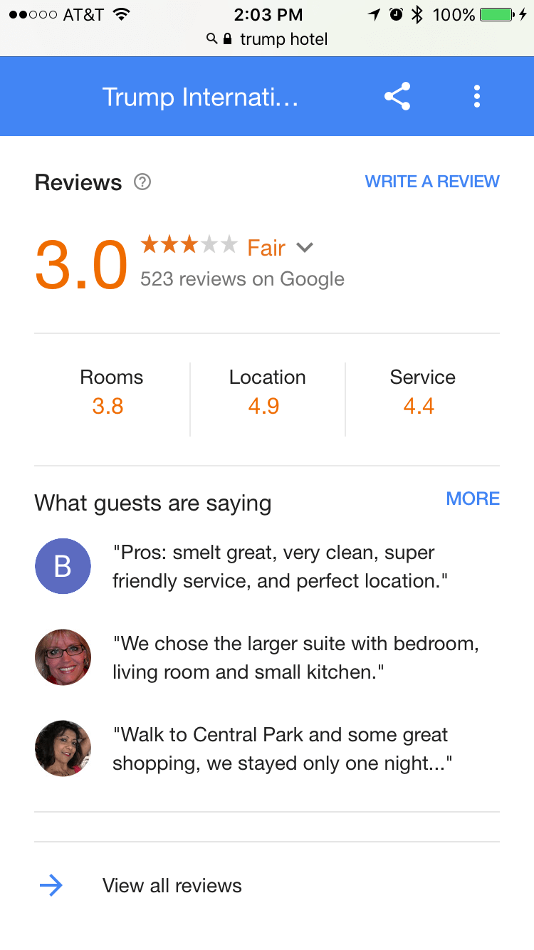 Agoda: Cheap Hotel Booking - Discount Accommodations