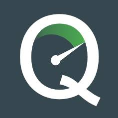 לוגו qualimatch