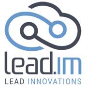 lead.im