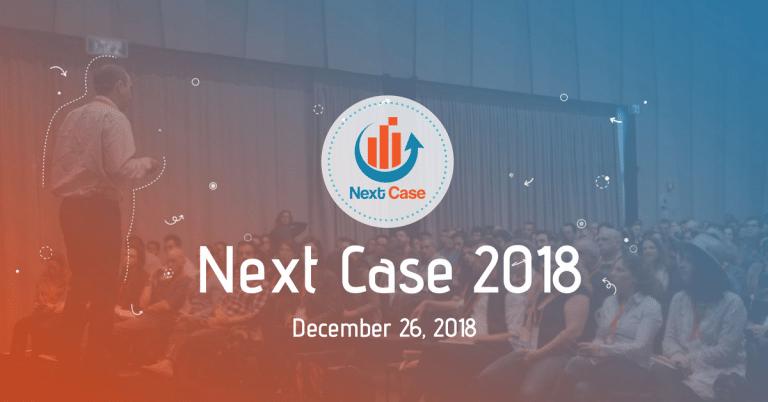 next case 2018