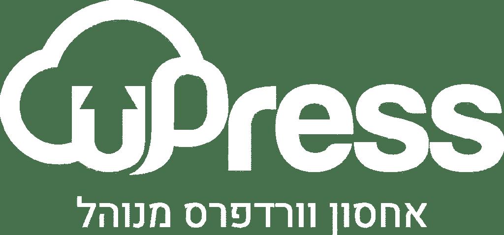 upress