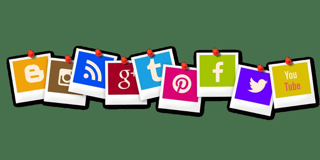 תובנות צרכנים ברשת החברתית
