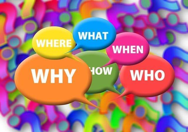הטמעת סכמה עבור תוכן מסוג How To ו- FAQ