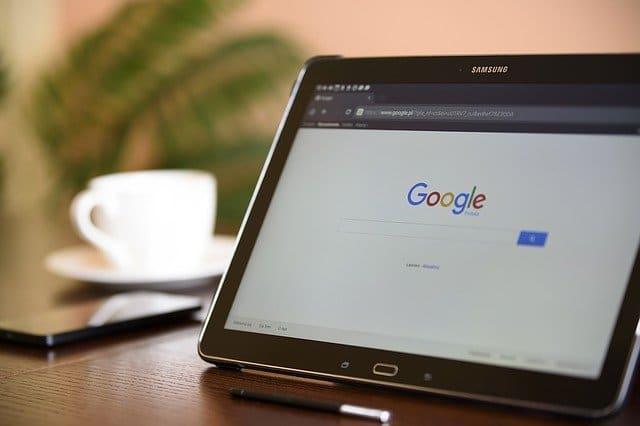 internet-search-engine-1433323_640