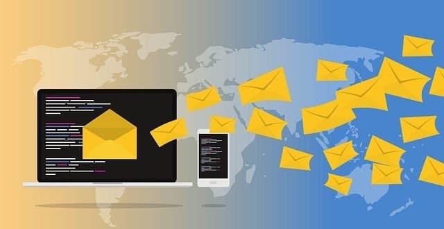 subscribers - הודעות בדפדפן