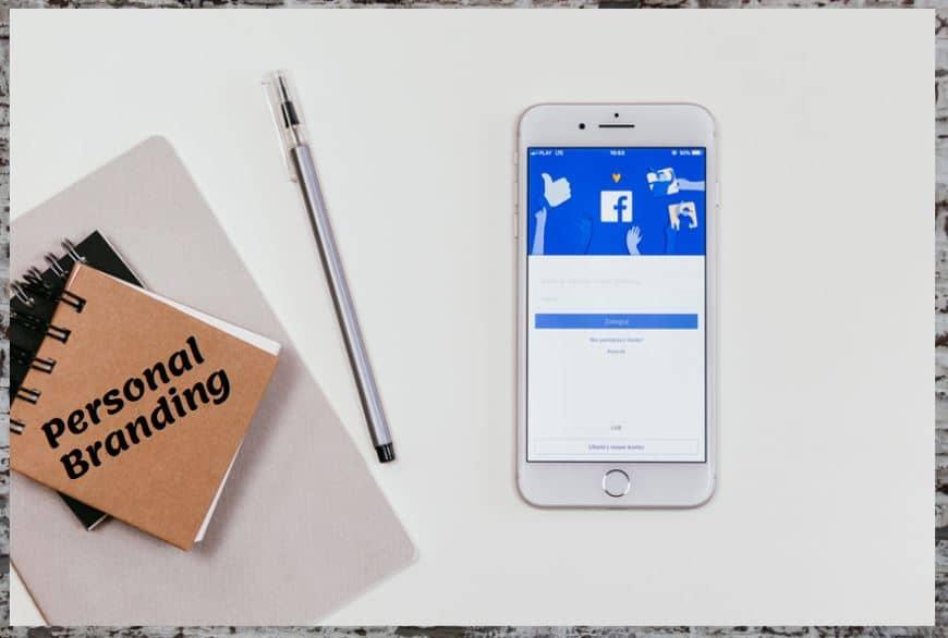 כלים למיתוג אישי בפייסבוק