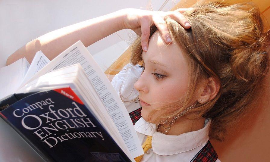 מחקר מילות מפתח