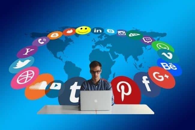 לקבל רעיונות לתוכן מהמתחרים ברשתות החברתיות