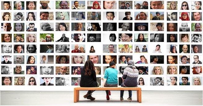 תמונות ככלי למשיכת קהל בתוכן שלכם