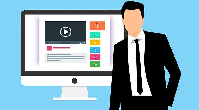 שיווק עסקים קטנים ביוטיוב