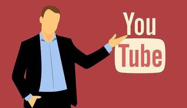 שיווק עסקים ביוטיוב