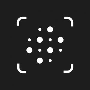 אפליקציית Clipdrop