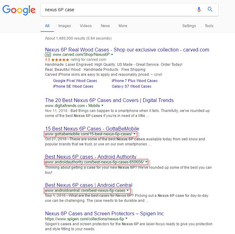 כתובות URL