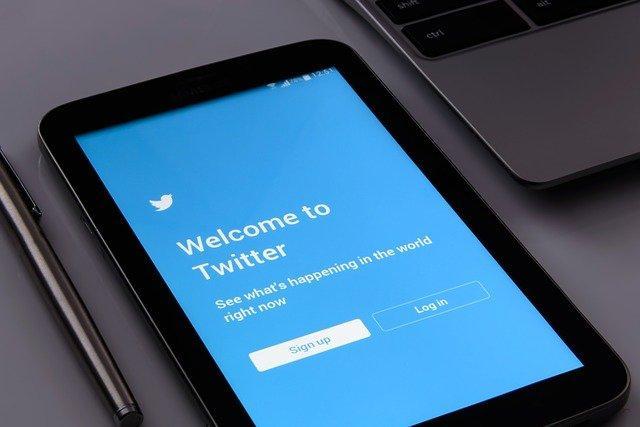 הודעות קוליות בטוויטר