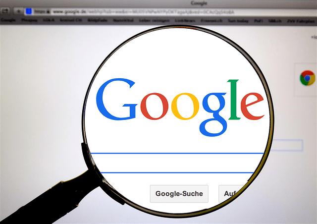 גוגל תפסיק להשתמש בטכנולוגיות מעקב אחר המשתמשים