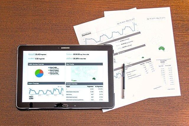"""הדו""""ח של Google My Business יציג מעכשיו יותר נתונים"""