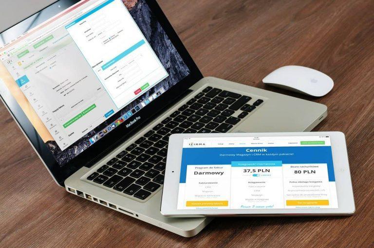 PWA - גם אתר וגם אפליקציה