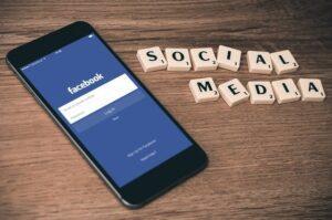 פייסבוק מספקת טיפים ליוצרי וידאו