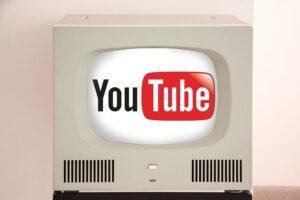 יוטיוב מסתירה את ספירות הדיס-לייק