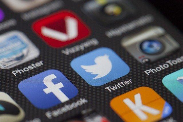 פרופילים מקצועיים בטוויטר עבור מותגים ויוצרים