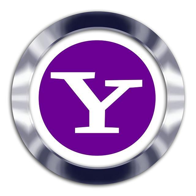 יאהו סוגרת את Yahoo Answer
