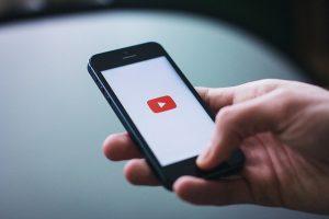 יוטיוב מציגה קמפיין מבוסס ביצועים