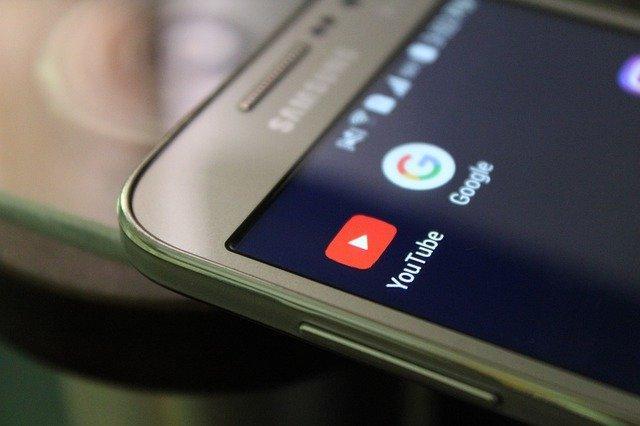 יוטיוב מובילה מבחינת הוצאות צרכנים