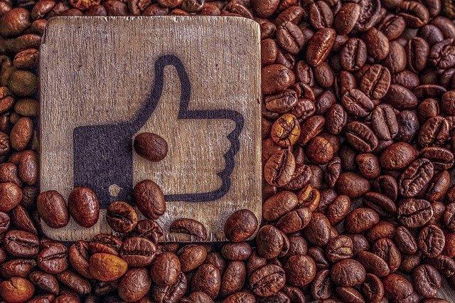 פייסבוק ואינסטרגם יאפשרו להסיר את הלייקים
