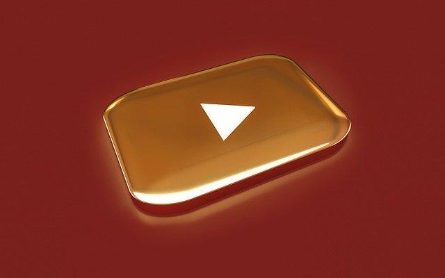 יוטיוב מעדכנת את תנאי השירות