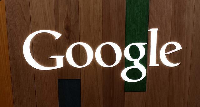 עדכון ליבה של גוגל