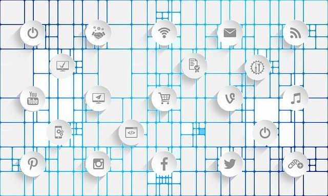 פייסבוק משיקה 4 תכונות חדשות למסחר אלקטרוני