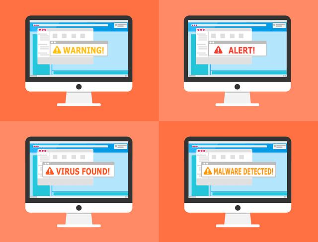 עדכון חדש של גוגל למניעת ספאם